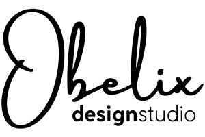 Obelix Virtual Studio